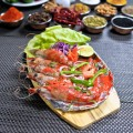 D'Tandoor Restaurant Penang
